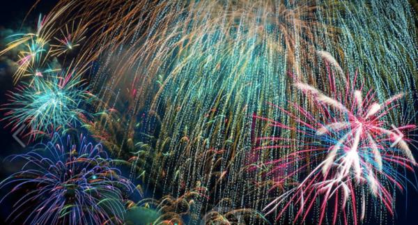 Holidays_Fireworks.png