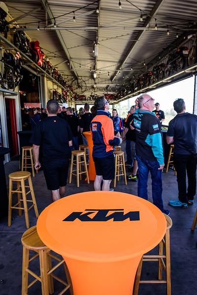 2018 KTM Dealers Conference - USA (136).jpg