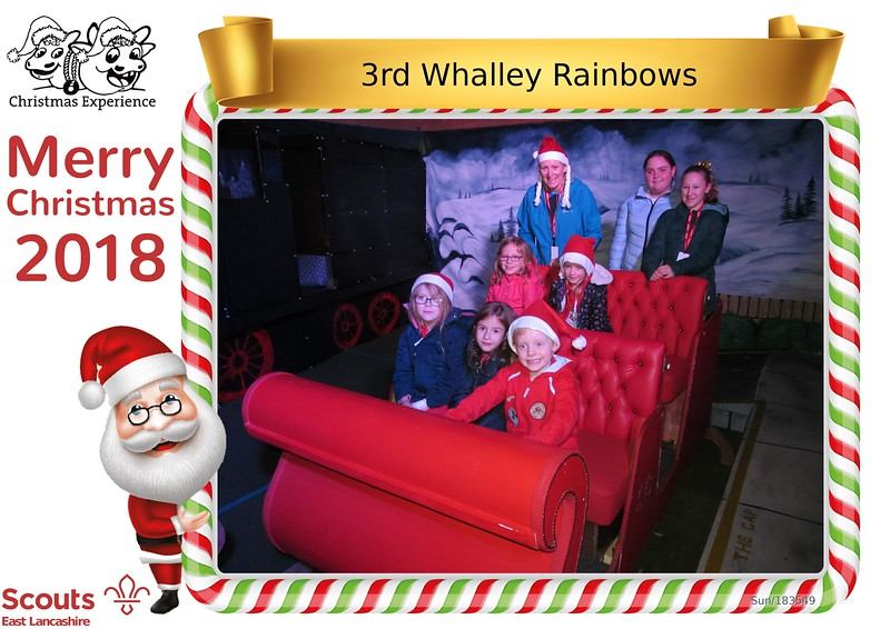 183549_3rd_Whalley_Rainbows.jpg