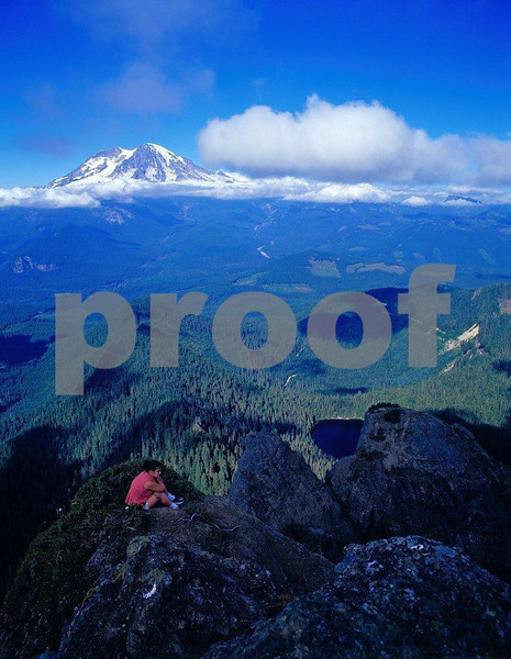 High Rock Lookout v.jpg