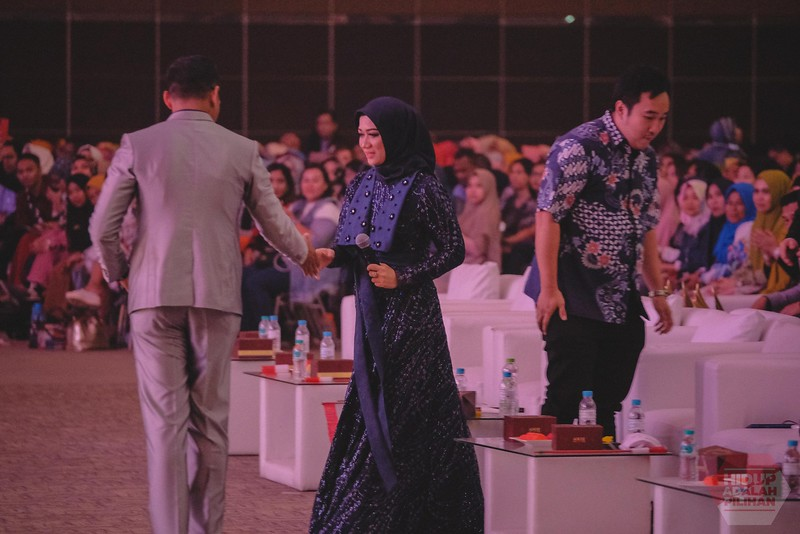 MCI 2019 - Hidup Adalah Pilihan #1 1006.jpg