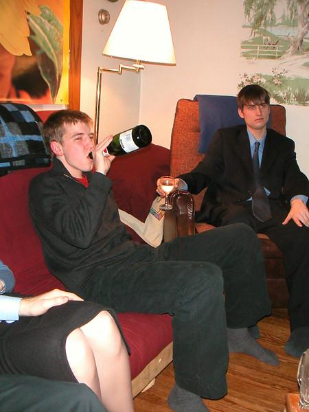 Drunk Benny.jpg