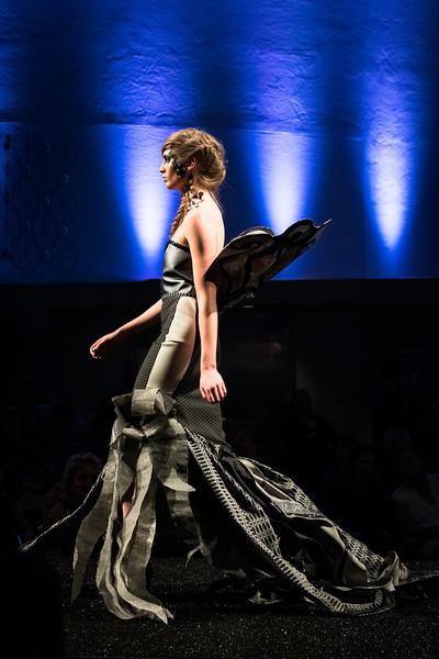 IIDA Couture 2014-163.jpg