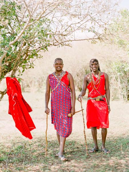 Safari-Africans-074.jpg