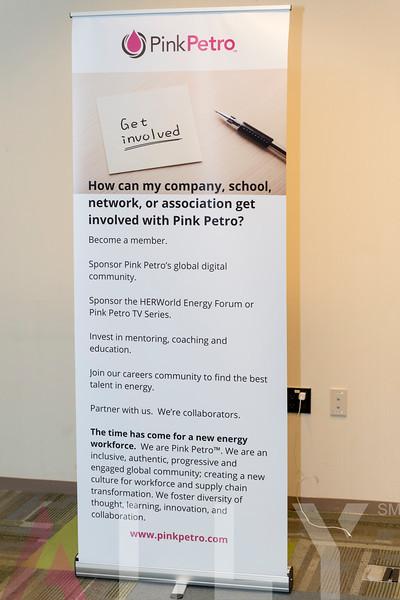 161201 Pink Petro New Headquarters_0073.jpg