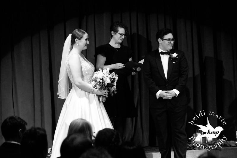 H&B_Wedding_2-306.jpg