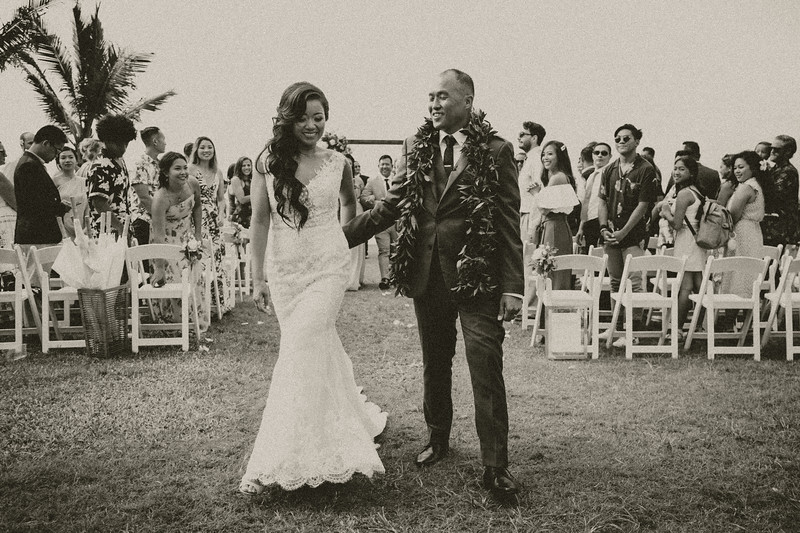 weddingphotoshawaii-paula-james-309.jpg