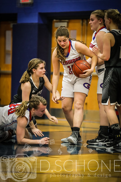 GC Girl's Basketball vs. Elmwood Plum City-98.JPG