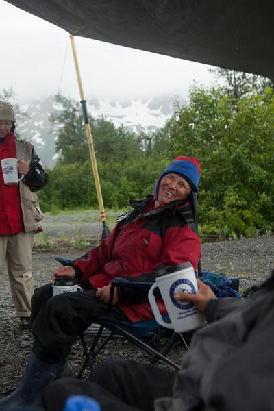 Alaska Copper River-0013.jpg