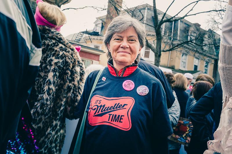 Mike Maney_Women's March Doylestown 2018-33.jpg