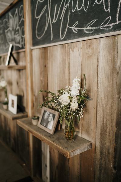 Epp Wedding  (386 of 674) + DSC03259.jpg