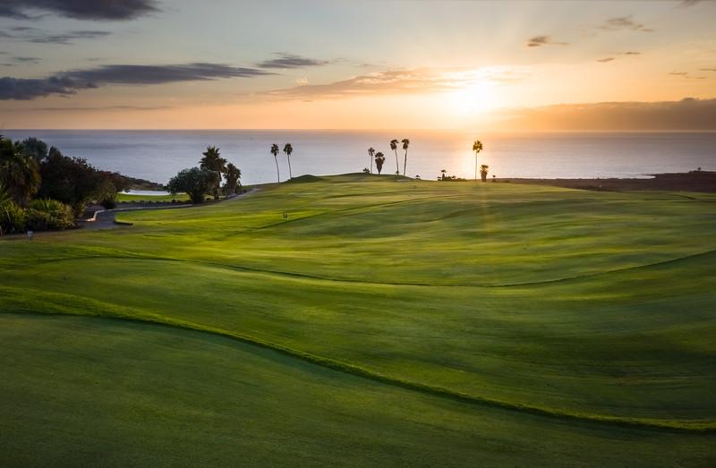 Golf_Adeje_20191015_0985-Edit.jpg
