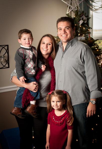 Hoover Family-3.jpg