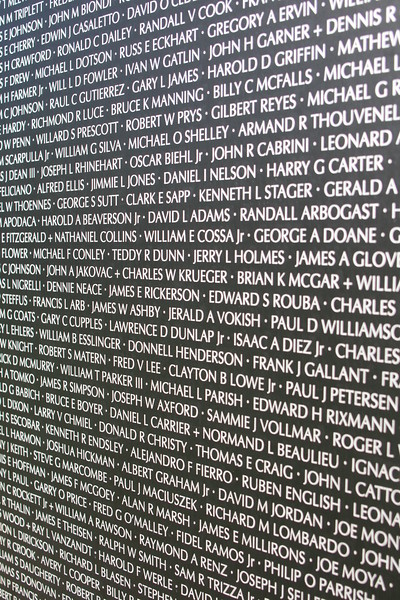 """"""" THE WALL """" AMERICAN VETERANS TRAVELING TRIBUTE NEVER FORGET FRIDAY 5-28-2010"""