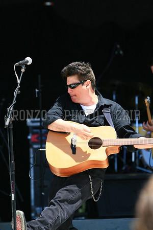 He Wears Black 2007