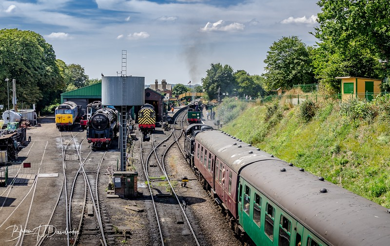 Watercress Line (79 of 115).jpg