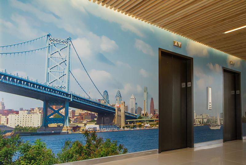 KPMG Mural - Philly Skyline-BF Bridge-2135.jpg