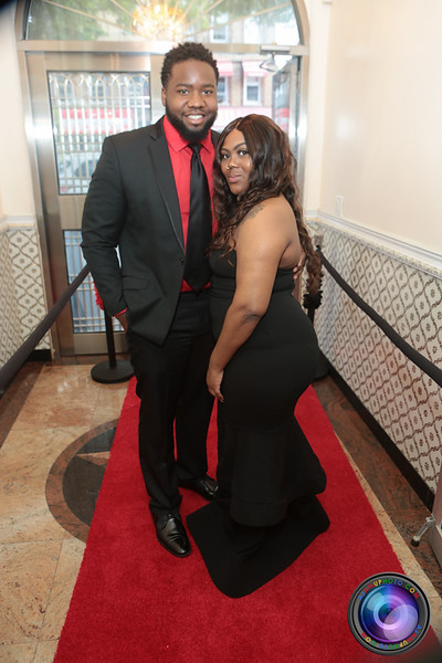 LEGEND & WHY YOUNG RED & BLACK GALA 2018 RS-27.jpg