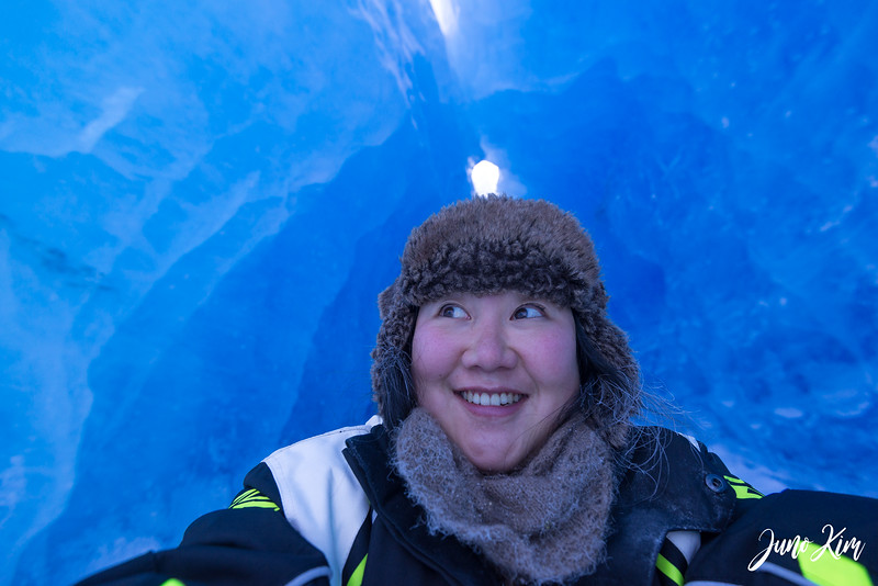 2020-01-17_Alaska Wild Guides-6102746-Juno Kim.jpg