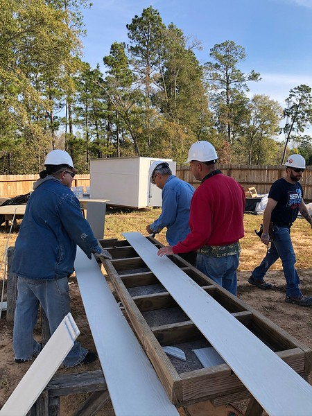 12 07 Habitat Creekhaven Stanley - 96B69468-77EA-4A8D-B8E4-F3D040470DF0.jpeg