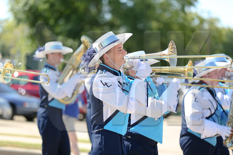 Marching Band-115.jpg