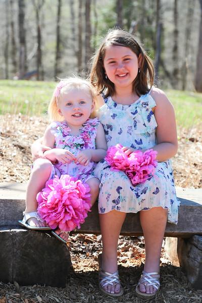 Allie and Katelyn-6.jpg