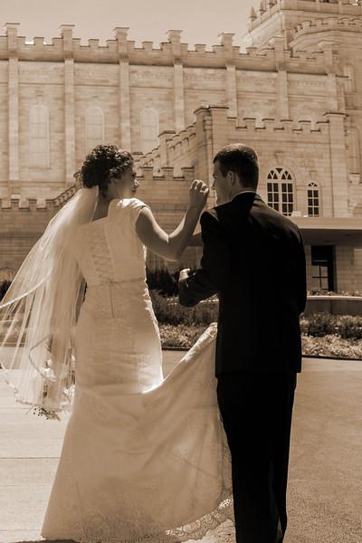 Josh_and_Rachel_Wedding_0994.jpg