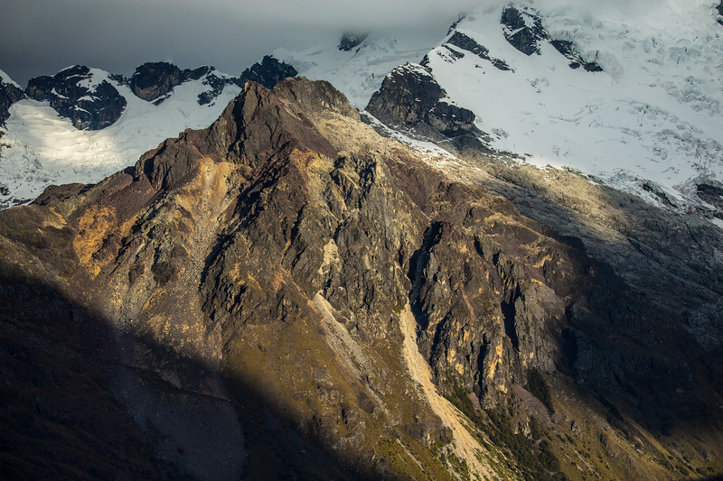 Peru Photos-83.jpg
