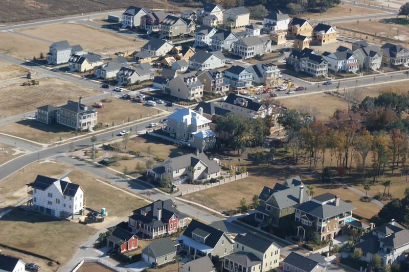 Charleston Helicopter 103.jpg