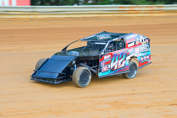 5-26-19 American Crate & MidEast Modified