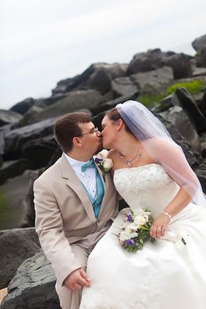Trouwborst Moser Wedding