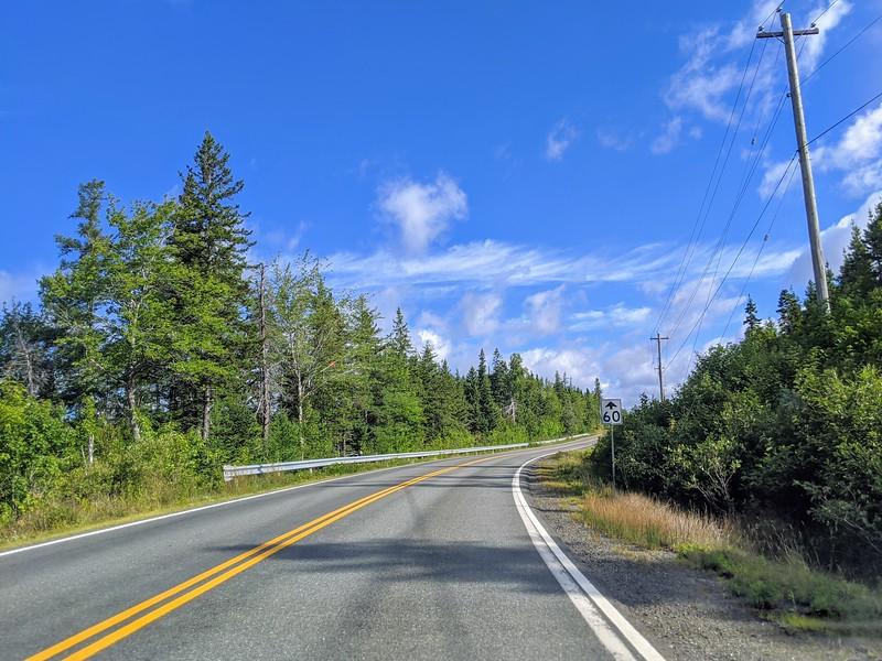 Route 19.jpg