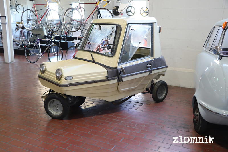 lane-motor-museum-65.JPG