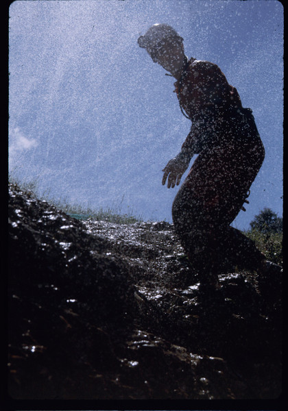 speleo85-1140375256.jpg