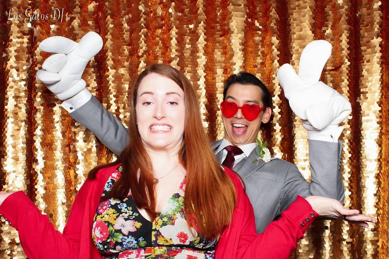 LOS GATOS DJ - Jen & Ken's Photo Booth Photos (lgdj) (64 of 212).jpg