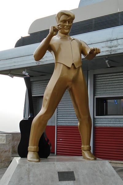Elvis 'Truck Stop' 4.jpg