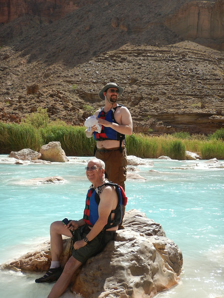 Grand Canyon Rafting Jun 2014 142.jpg