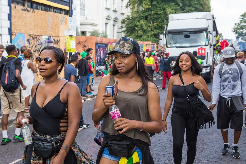 Obi Nwokedi - Notting Hill Carnival-401.jpg
