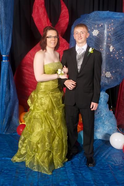 Axtell Prom 2012 23.jpg
