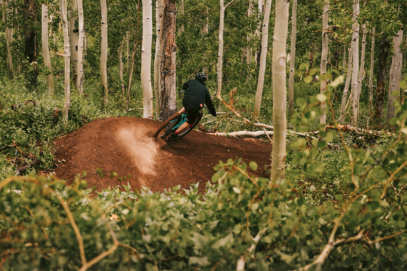 Whsiper_ridge_@jussioksanen-3436.jpg