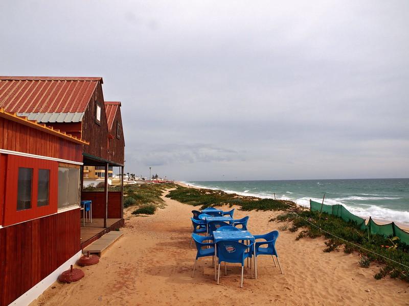 Faro 23-03-15 (7).jpg