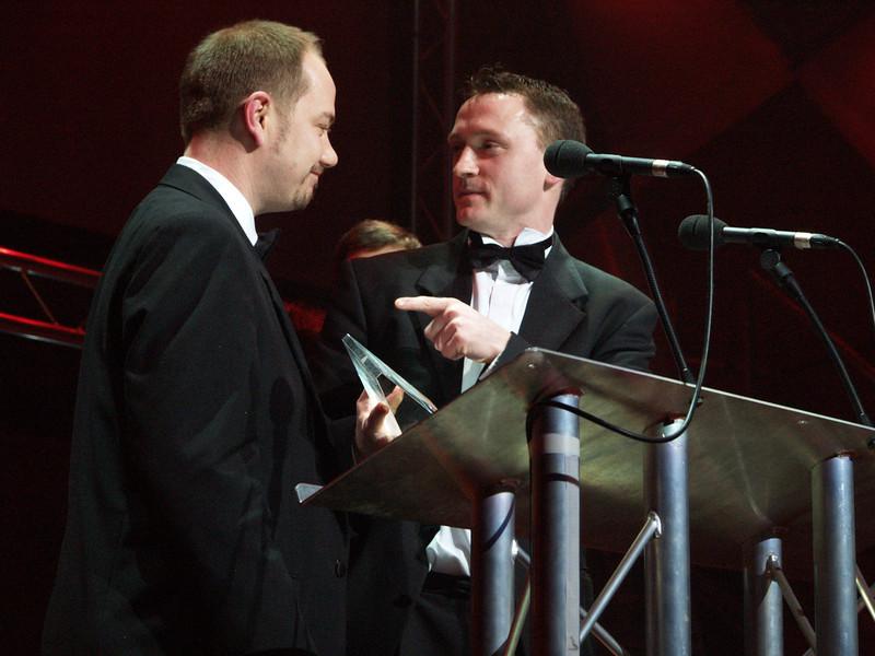 Awards 2007-212.JPG