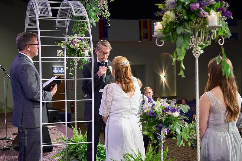 Bartch Wedding June 2019__287.jpg