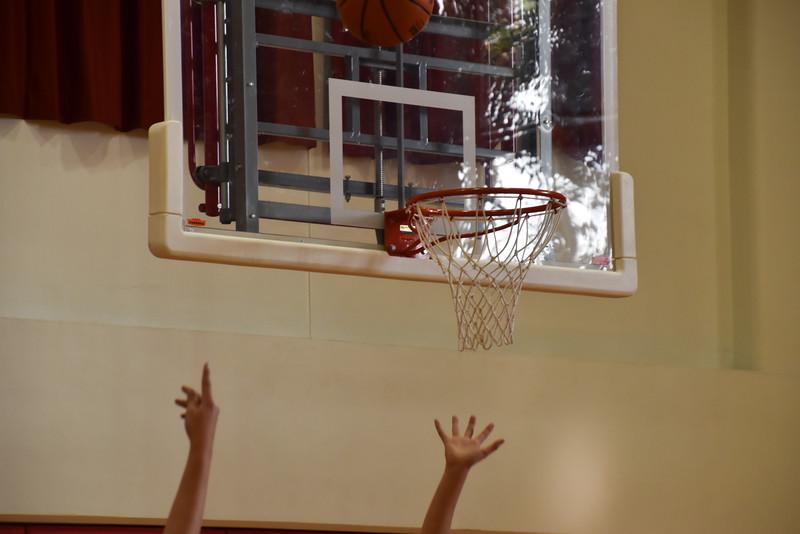 Sams_camera_JV_Basketball_wjaa-0126.jpg