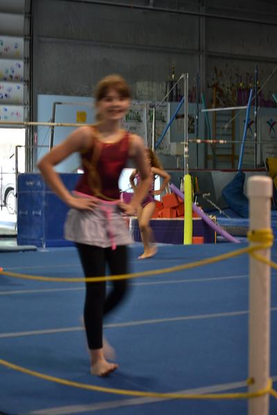 2014 June Gymnastics (1).JPG