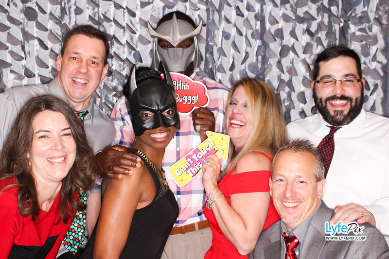 red-hawk-2017-holiday-party-beltsville-maryland-sheraton-photo-booth-0250.jpg