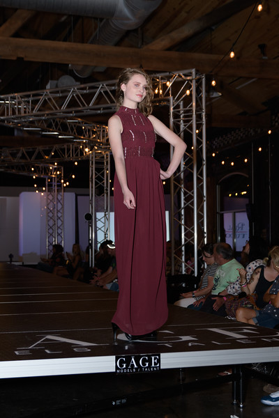 Knoxville Fashion Week Friday-1086.jpg