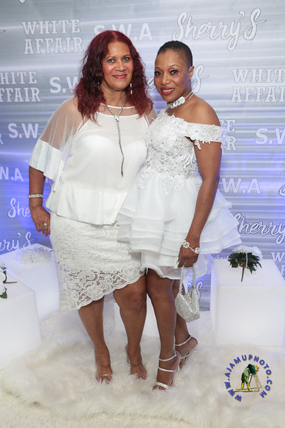 SHERRY SOUTHE WHITE PARTY  2019 re-89.jpg