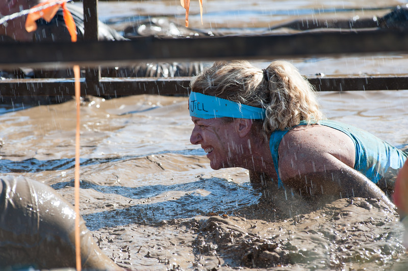 ToughMudder2017 (177 of 376).jpg