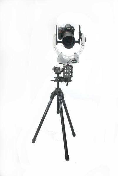 3X Pro HD031.JPG